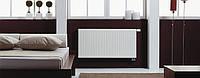 Стальной панельный радиатор Purmo Ventil Compact 11 500x900мм (21000)