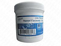 Термопаста Arctic Cooling MX-4 (фасовка) 5грамм