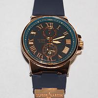 Мужские кварцевые наручные часы Q77 оптом недорого в Одессе
