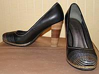 Туфли женские Anona.