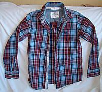 Рубашка детская Jasper J Conran (Р. 134 см. (9 л.)