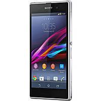 Sony Xperia Z1 C6902 (White), фото 1