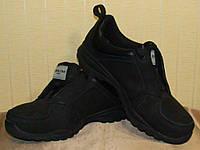 Туфли женские защищенные Amblers Safety. Размер 36