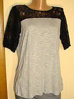 Блуза Next (Размер 50)