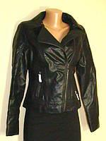 Куртка женская F&F, Размер 42 (S) (8).