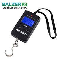 Весы электроннные  BALZER