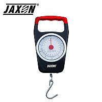 Весы JAXON 120