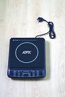 Индукционная плита AFK (Германия)