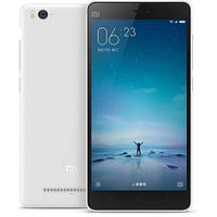 Xiaomi Mi4c 16GB (White)