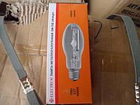 Лампа металлогалогенная МГЛ 70w E27 Electrum