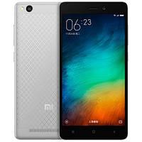 Xiaomi Redmi 3 (Fashion Dark Gray), фото 1