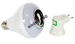 Диско Лампа LED Lamp Ball 2015 2