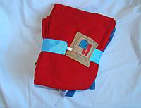 Пижама Rebel (Размер 128 см. (7-8 лет))