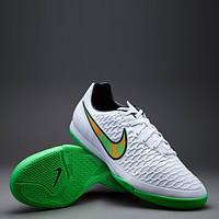 Обувь для зала (футзалки) Nike Magista Onda IC, фото 1