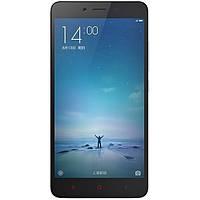 Xiaomi Redmi Note 2 GSM 16GB (Black), фото 1