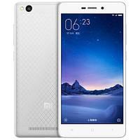Xiaomi Redmi 3 (Fashion Silver), фото 1