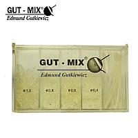 Силикон  GUT MIX  PROFESIONAL 40070