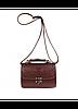 Ретро сумки сундуки Anna Sui, фото 4