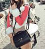 Ретро сумки сундуки Anna Sui, фото 3