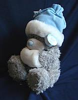 Игрушка мягкая Мишка Teddy 25 см