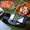 Машинка для приготовления роллов и суши Roll Sushi, фото 5