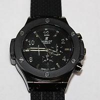 Мужские кварцевые наручные часы Q86 оптом недорого в Одессе