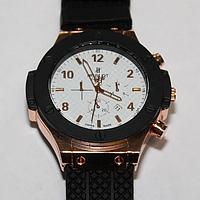 Мужские кварцевые наручные часы Q88 оптом недорого в Одессе