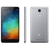 Xiaomi Redmi Note 3 32GB (Gray), фото 1