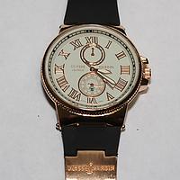 Мужские кварцевые наручные часы Q89 оптом недорого в Одессе