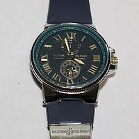 Мужские кварцевые наручные часы Q90 оптом недорого в Одессе