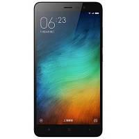 Xiaomi Redmi Note 3 Pro 32GB (Gray), фото 1
