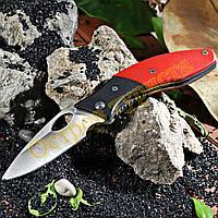 Нож складной Enlan L06-1