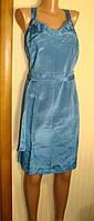 Платье Principles. Размер 50 (L).