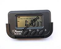 Авто Часы Автомобильные KK 613 D