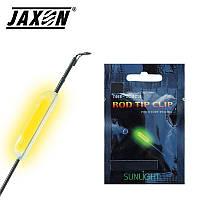 Светлячок JAXON    L(2.7-3.2 мм)(1 шт.)