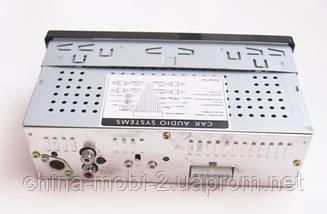 Автомагнитола Pioneer CDX-GT6303 mp3 /sd /usb, фото 2