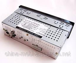 Автомагнитола Pioneer CDX-GT6303 mp3 /sd /usb, фото 3