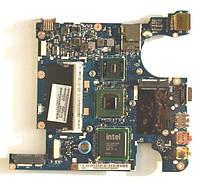 Материнская плата Acer Aspire One P531 MB.S9102.002