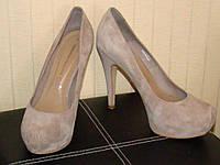 Туфли Dorothy Perkins (Размер 38)
