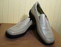 Туфли женские Clarks.