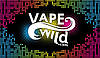 VAPE WILD - Lemon Sansation (USA) 3 мг/мл