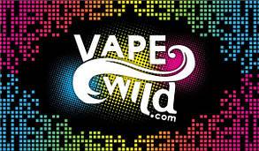 VAPE WILD - CIRCUS BEAR (USA) 3 мг/мл