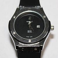 Мужские кварцевые наручные часы Q101 оптом недорого в Одессе