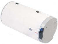 Горизонтальный бойлер Drazice OKCV 200 (200 литров, комбинированный)