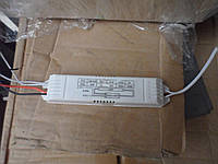 Электронный Балласт 1х36w новый после разборки