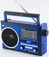 Радиоприемник Golon RX-911 UAR, переносной радиоприемник MP3/WMA/WAV/USB