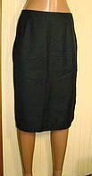 Юбка Elegance. Размер 50 (UK16, L).