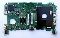 Материнская плата Acer Aspire One 531 MB.SBT06.001