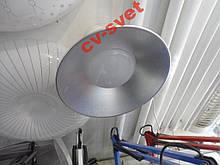 Бильярдный Светильник 18w LED люстра LM709