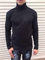 Гольфы мужские тёплый на флисе.размер 3 xl . Цвет в наличии : серый , светло серый , синий , черный